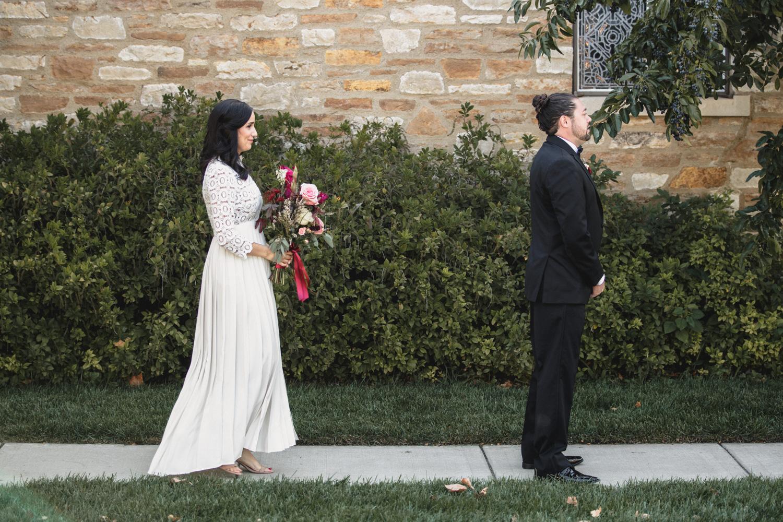kiley_trent_lawrence_kansas_ku_campus_kelsey_diane_photography_kansas_city_wedding-6463.jpg