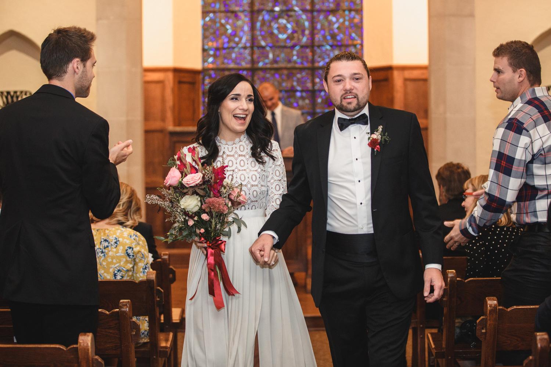 kiley_trent_lawrence_kansas_ku_campus_kelsey_diane_photography_kansas_city_wedding-7120.jpg