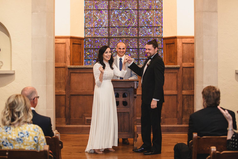 kiley_trent_lawrence_kansas_ku_campus_kelsey_diane_photography_kansas_city_wedding-7102.jpg