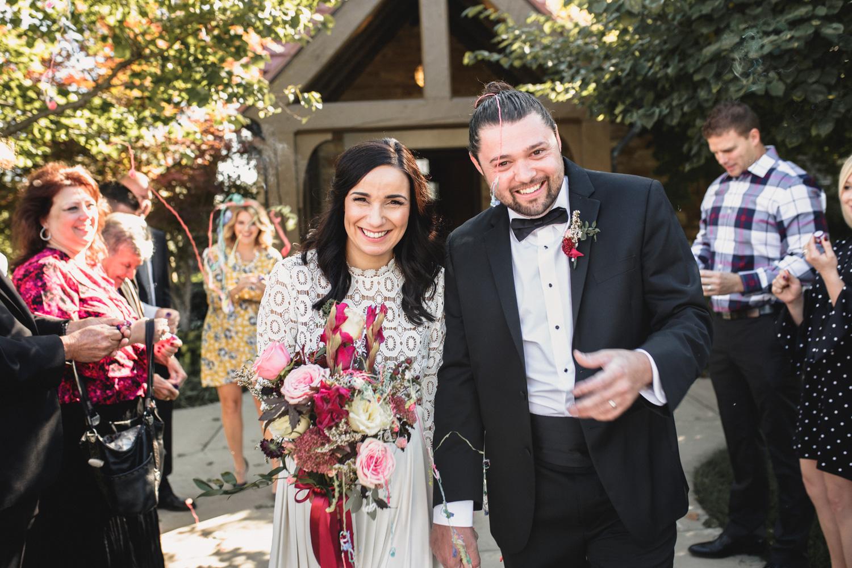 kiley_trent_lawrence_kansas_ku_campus_kelsey_diane_photography_kansas_city_wedding-7190.jpg