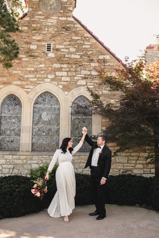 kiley_trent_lawrence_kansas_ku_campus_kelsey_diane_photography_kansas_city_wedding-7322.jpg