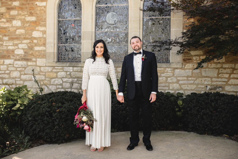 kiley_trent_lawrence_kansas_ku_campus_kelsey_diane_photography_kansas_city_wedding-7410.jpg