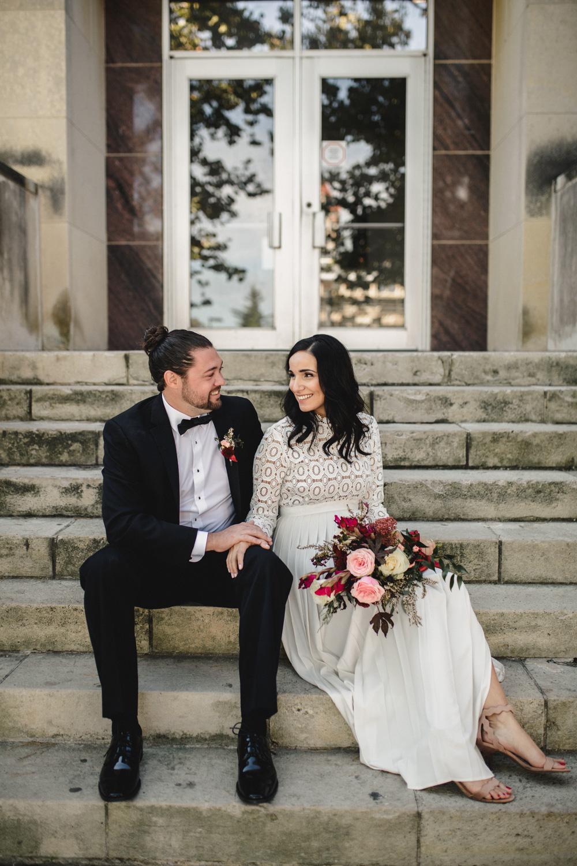 kiley_trent_lawrence_kansas_ku_campus_kelsey_diane_photography_kansas_city_wedding-7520.jpg