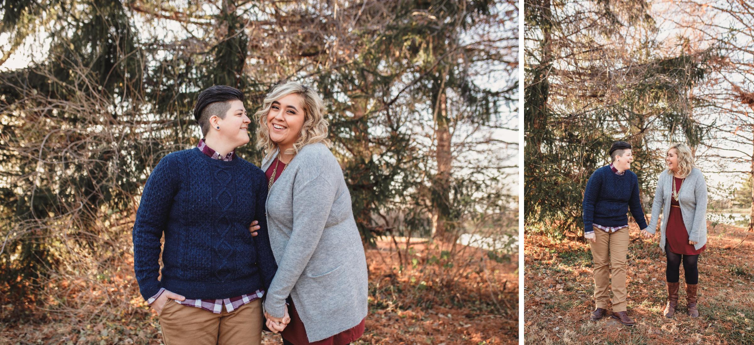 Ica_Scout_LGBT_engagement_shoot_kansas_city_kelsey_diane_photography_2.jpg