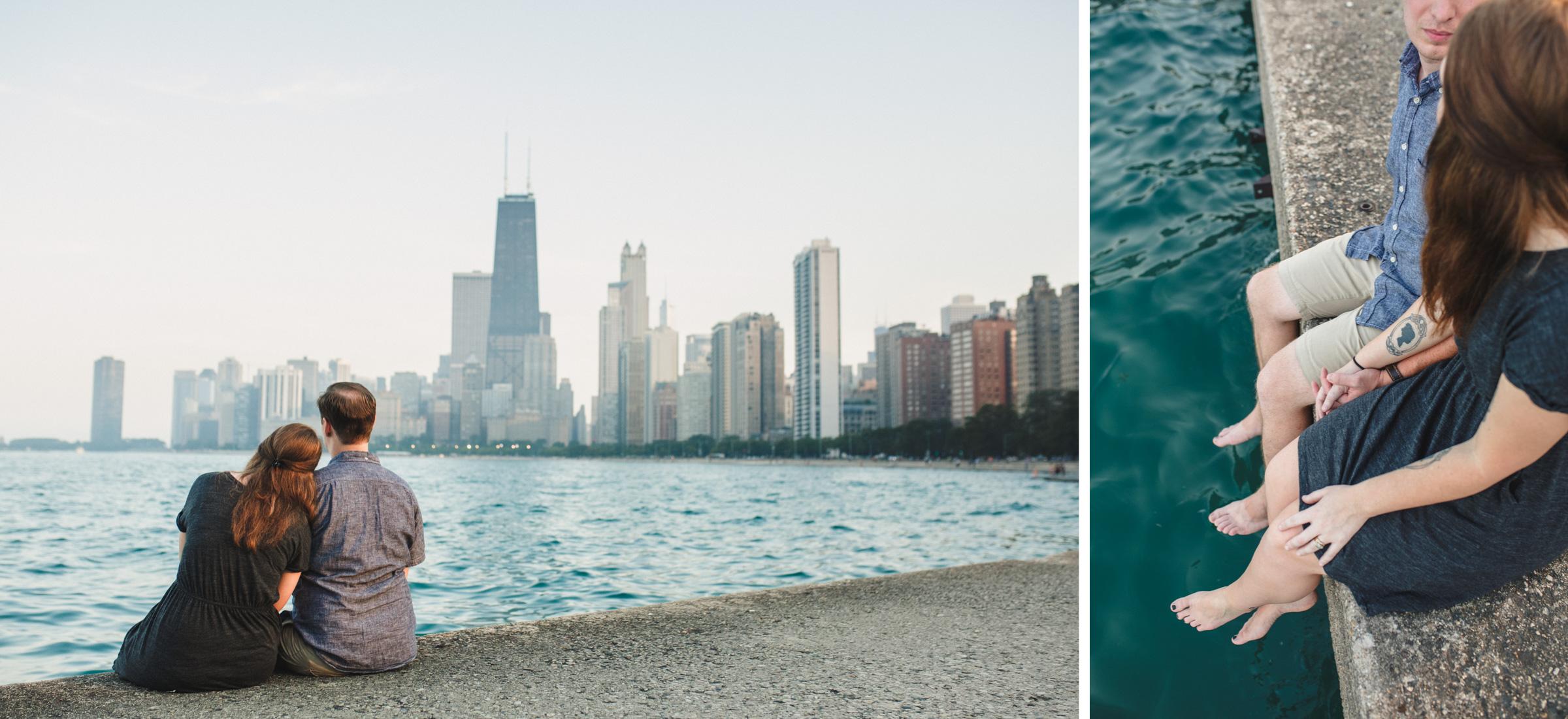 Chicago_The_Bean_Photographer_Kelsey_Diane_Photography_Destination_Wedding_Photographer_Lake_Michigan_Illnois_Wedding_Photographer_5.jpg