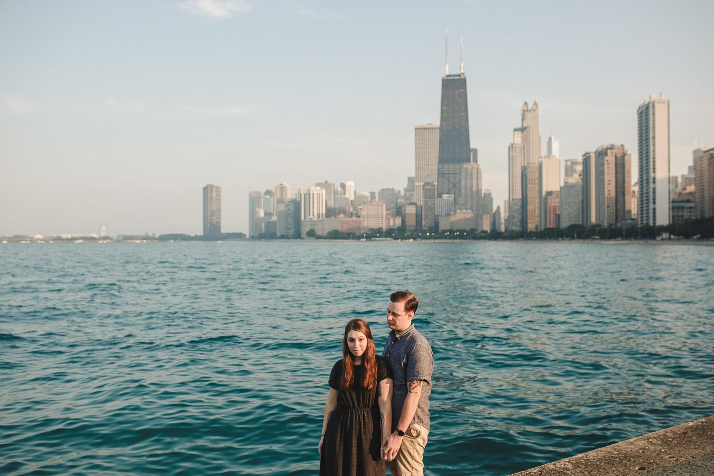 Chicago_The_Bean_Photographer_Kelsey_Diane_Photography_Destination_Wedding_Photographer_Lake_Michigan_Illnois_Wedding_Photographer-3215.jpg
