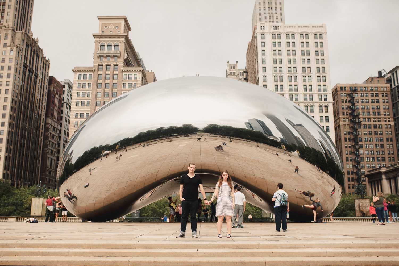 Chicago_The_Bean_Photographer_Kelsey_Diane_Photography_Destination_Wedding_Photographer_Lake_Michigan_Illnois_Wedding_Photographer-3340.jpg