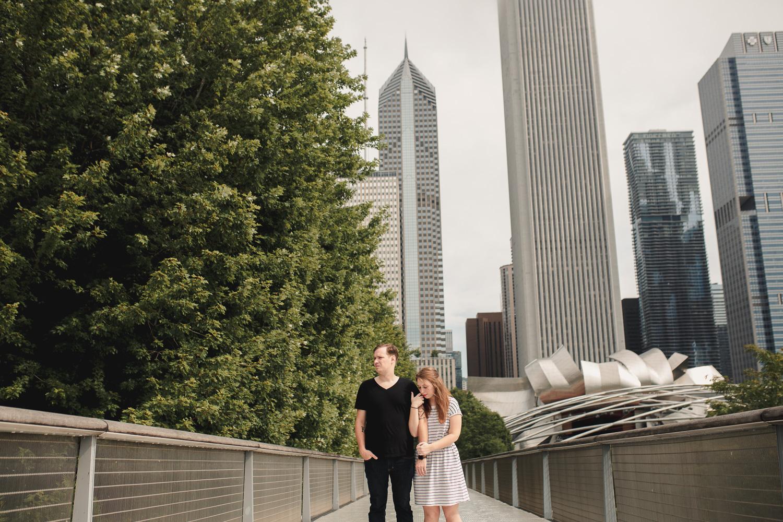 Chicago_The_Bean_Photographer_Kelsey_Diane_Photography_Destination_Wedding_Photographer_Lake_Michigan_Illnois_Wedding_Photographer-3450.jpg