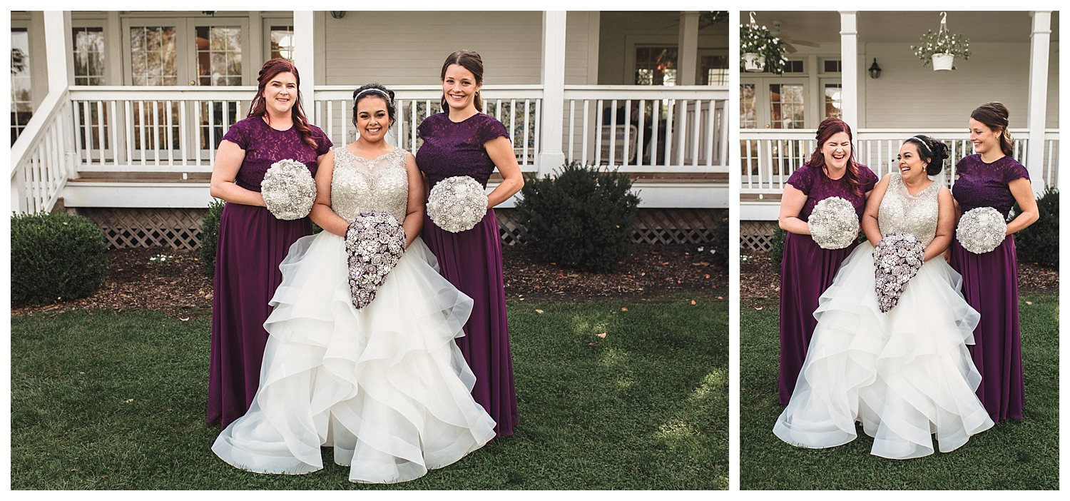Kelsey_Diane_Photography_Hawthorne_House_Parkville_Kansas_City_Wedding_Veronica_Pat_0018.jpg