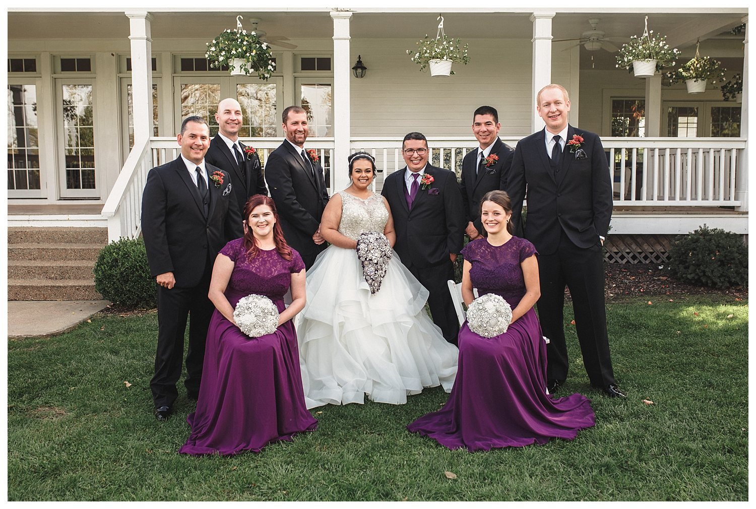 Kelsey_Diane_Photography_Hawthorne_House_Parkville_Kansas_City_Wedding_Veronica_Pat_0020.jpg