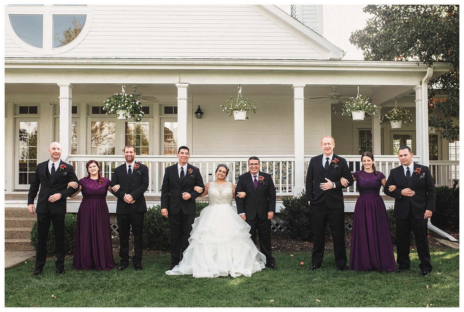 Kelsey_Diane_Photography_Hawthorne_House_Parkville_Kansas_City_Wedding_Veronica_Pat_0022.jpg