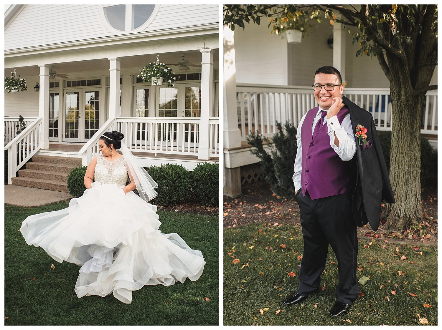 Kelsey_Diane_Photography_Hawthorne_House_Parkville_Kansas_City_Wedding_Veronica_Pat_0028.jpg