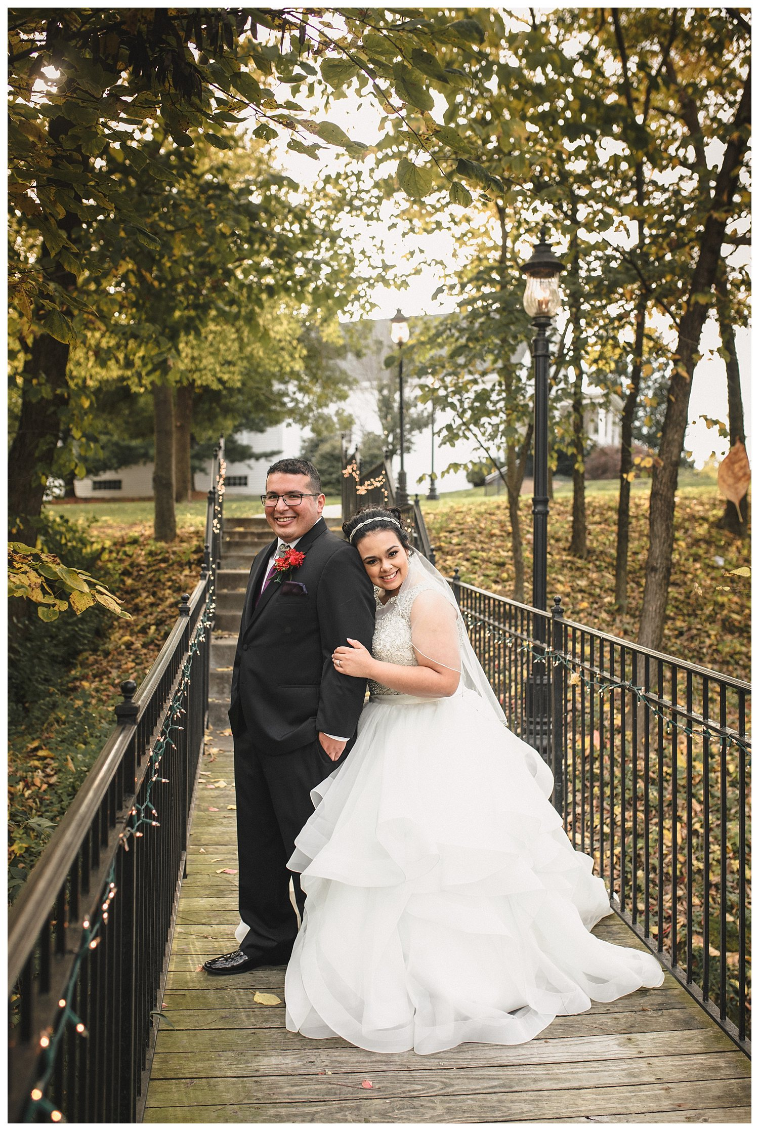 Kelsey_Diane_Photography_Hawthorne_House_Parkville_Kansas_City_Wedding_Veronica_Pat_0036.jpg