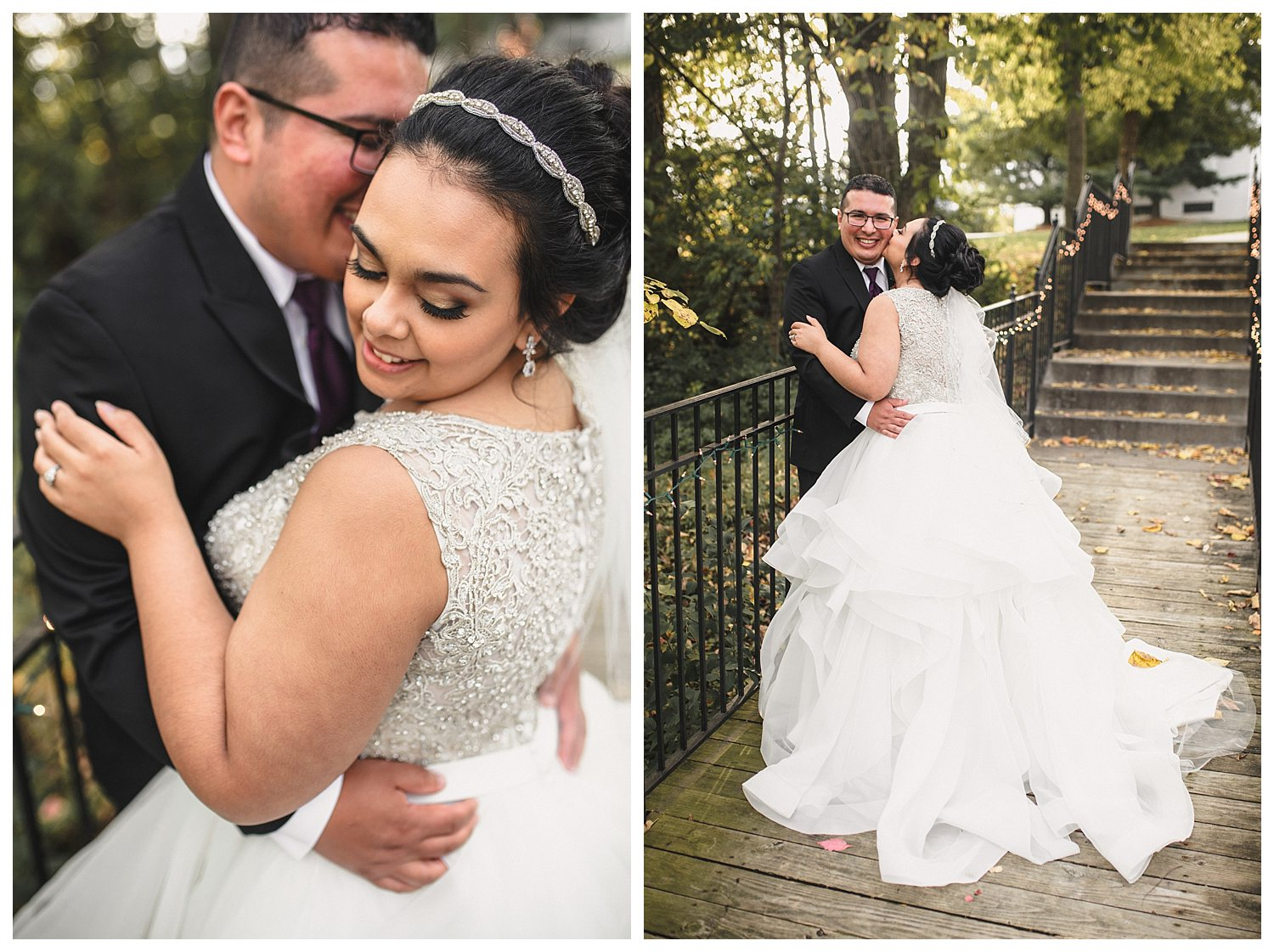 Kelsey_Diane_Photography_Hawthorne_House_Parkville_Kansas_City_Wedding_Veronica_Pat_0037.jpg