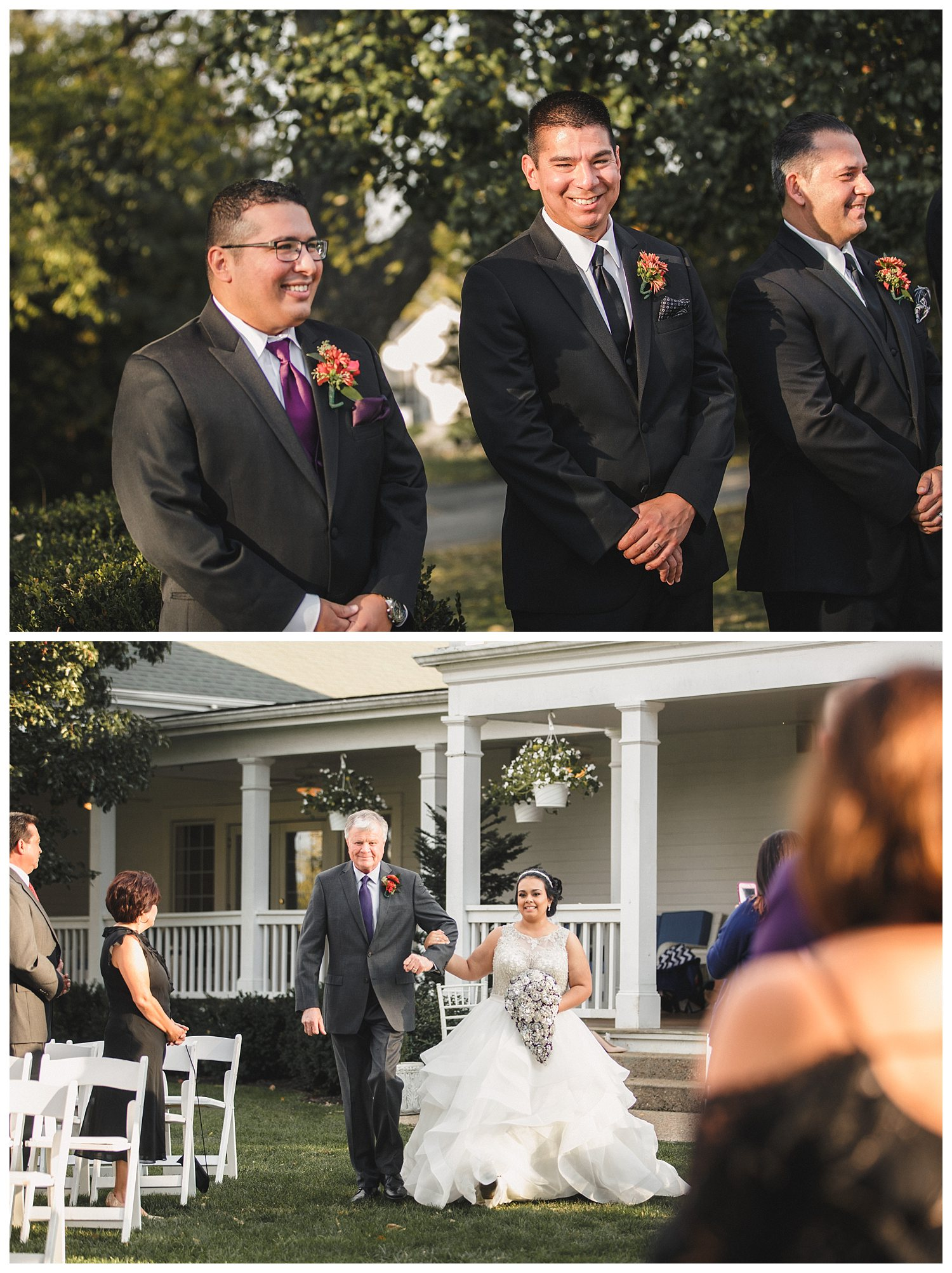 Kelsey_Diane_Photography_Hawthorne_House_Parkville_Kansas_City_Wedding_Veronica_Pat_0042.jpg