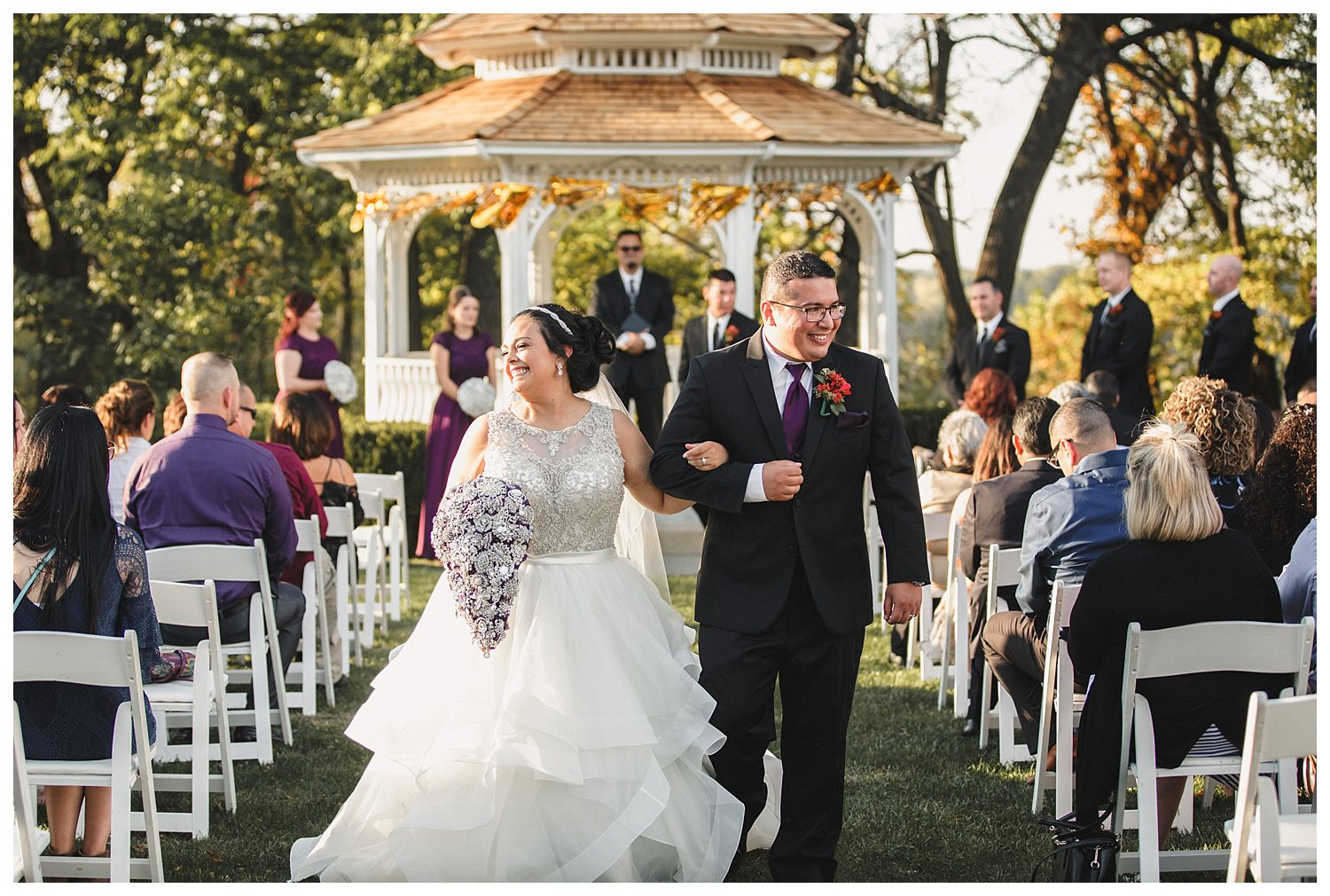 Kelsey_Diane_Photography_Hawthorne_House_Parkville_Kansas_City_Wedding_Veronica_Pat_0047.jpg