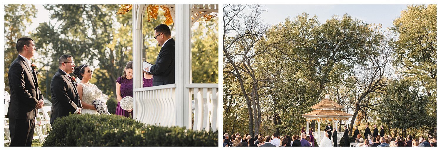 Kelsey_Diane_Photography_Hawthorne_House_Parkville_Kansas_City_Wedding_Veronica_Pat_0048.jpg