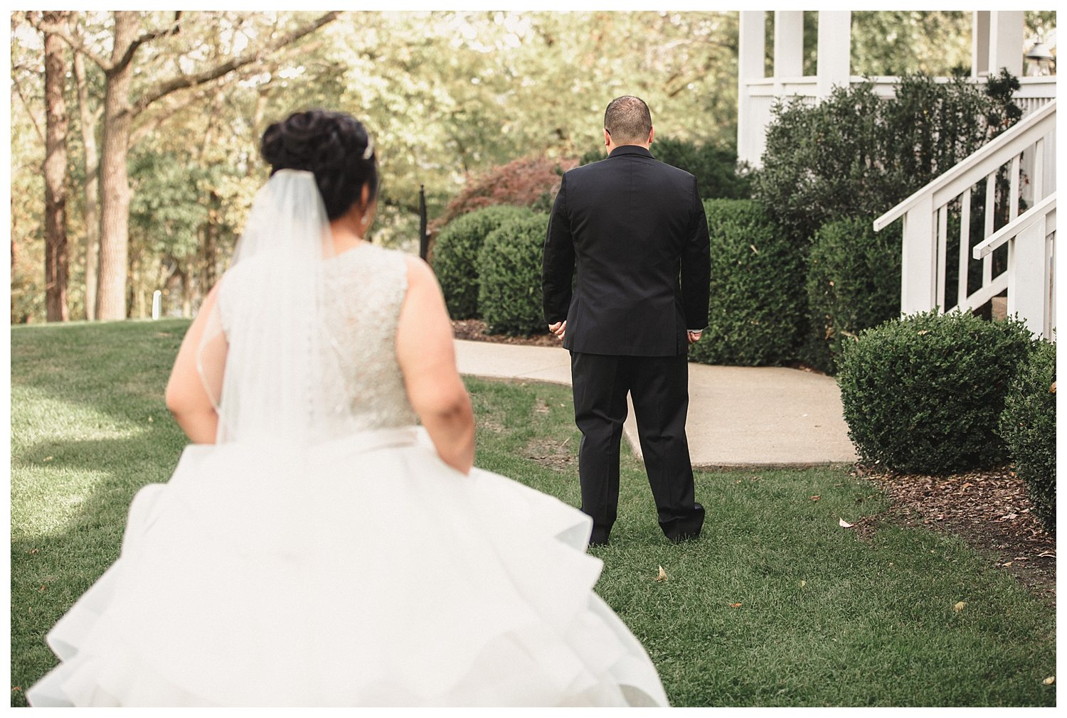 Kelsey_Diane_Photography_Hawthorne_House_Parkville_Kansas_City_Wedding_Veronica_Pat_0051.jpg