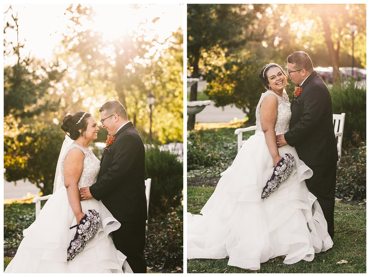 Kelsey_Diane_Photography_Hawthorne_House_Parkville_Kansas_City_Wedding_Veronica_Pat_0054.jpg
