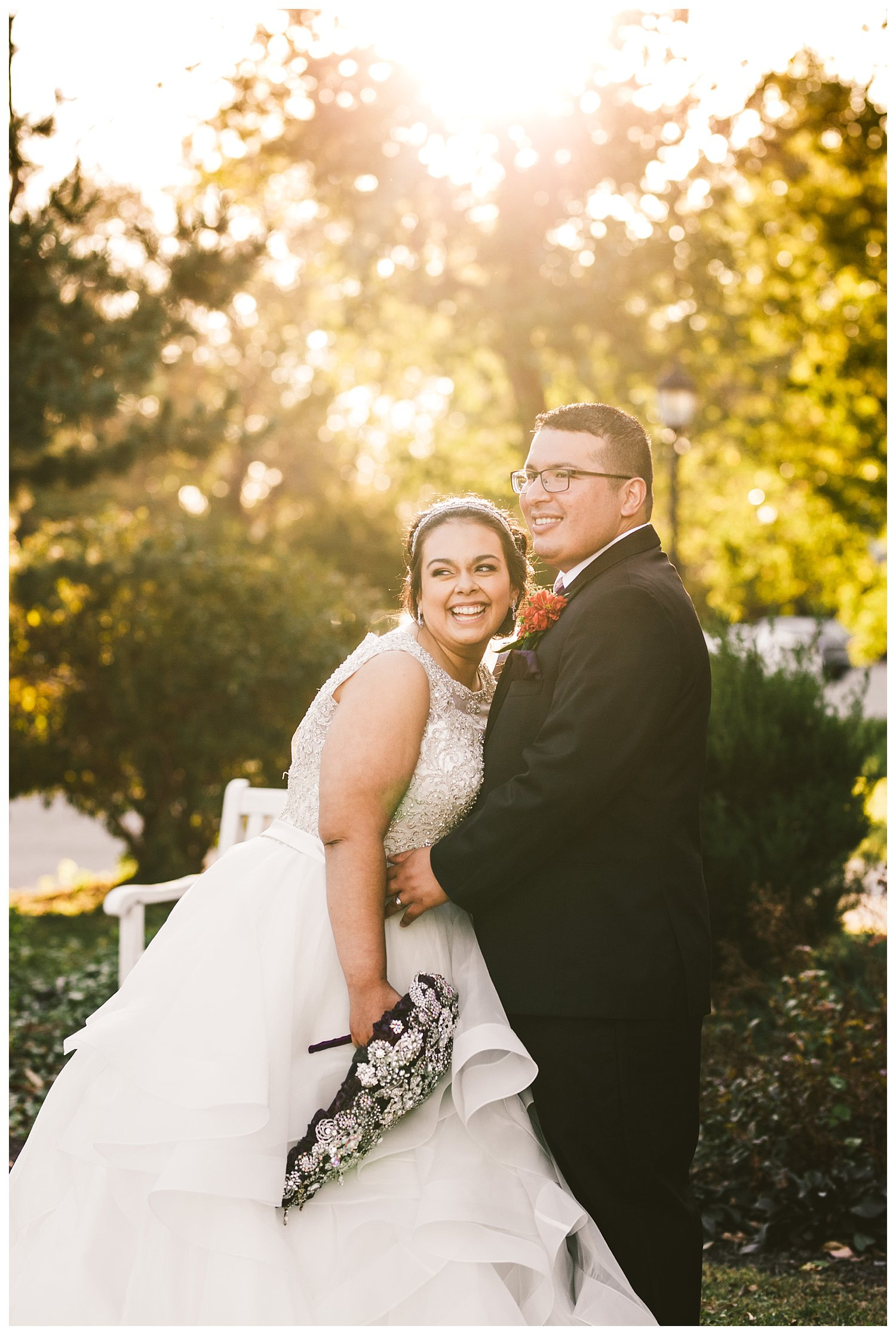 Kelsey_Diane_Photography_Hawthorne_House_Parkville_Kansas_City_Wedding_Veronica_Pat_0055.jpg