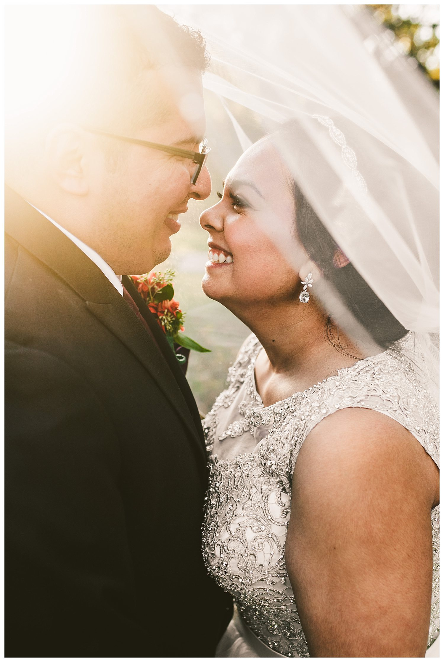 Kelsey_Diane_Photography_Hawthorne_House_Parkville_Kansas_City_Wedding_Veronica_Pat_0057.jpg