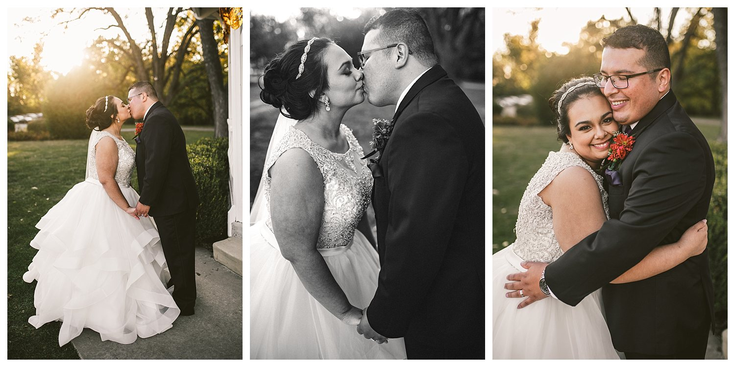 Kelsey_Diane_Photography_Hawthorne_House_Parkville_Kansas_City_Wedding_Veronica_Pat_0062.jpg