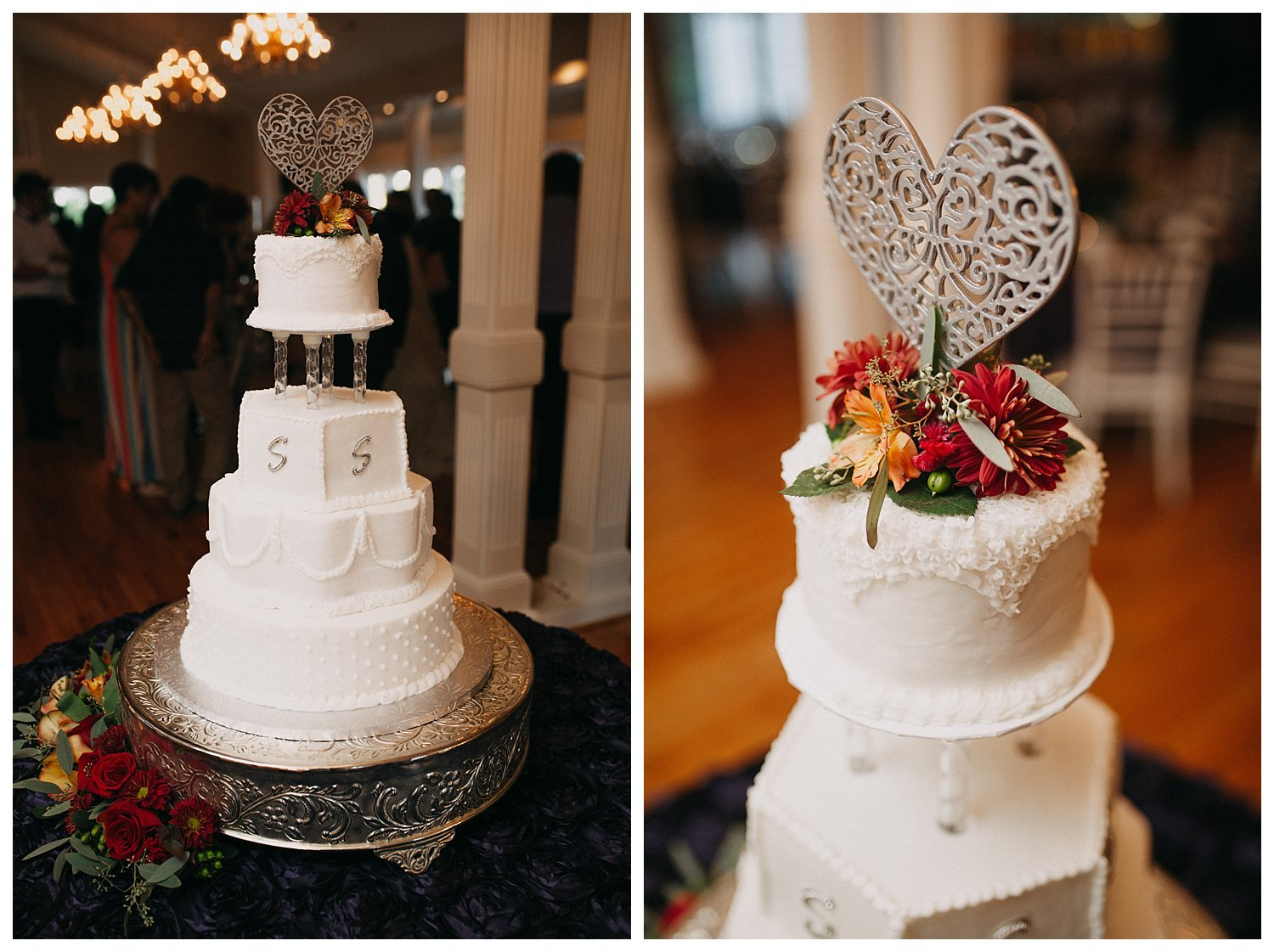 Kelsey_Diane_Photography_Hawthorne_House_Parkville_Kansas_City_Wedding_Veronica_Pat_0064.jpg