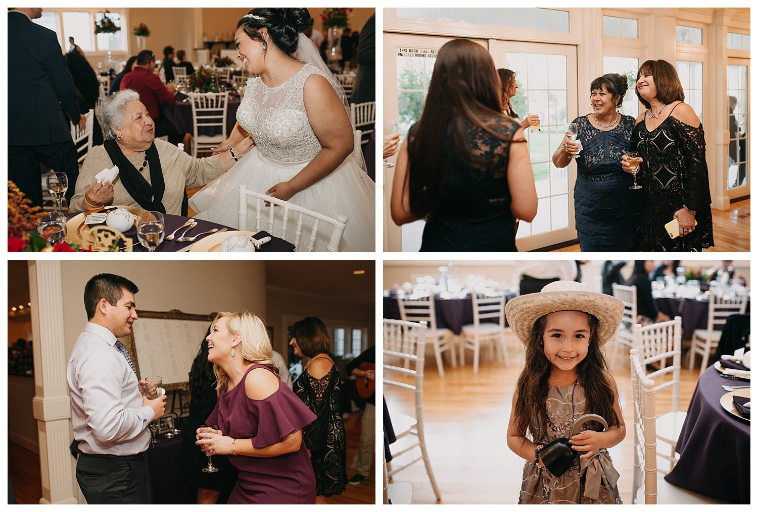 Kelsey_Diane_Photography_Hawthorne_House_Parkville_Kansas_City_Wedding_Veronica_Pat_0065.jpg