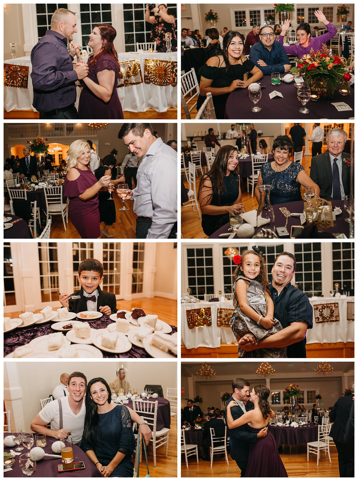 Kelsey_Diane_Photography_Hawthorne_House_Parkville_Kansas_City_Wedding_Veronica_Pat_0066.jpg