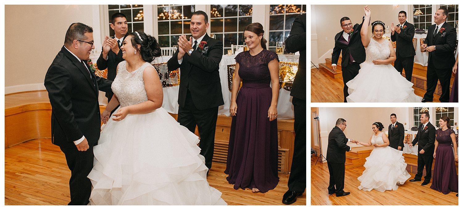 Kelsey_Diane_Photography_Hawthorne_House_Parkville_Kansas_City_Wedding_Veronica_Pat_0068.jpg
