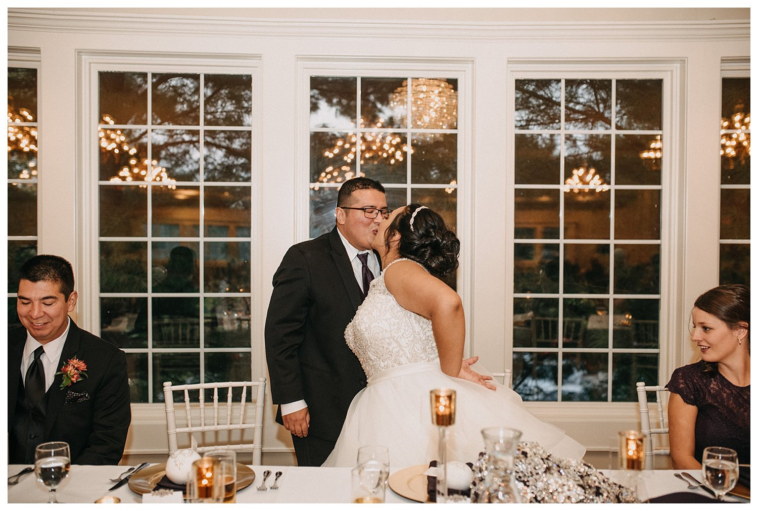 Kelsey_Diane_Photography_Hawthorne_House_Parkville_Kansas_City_Wedding_Veronica_Pat_0070.jpg