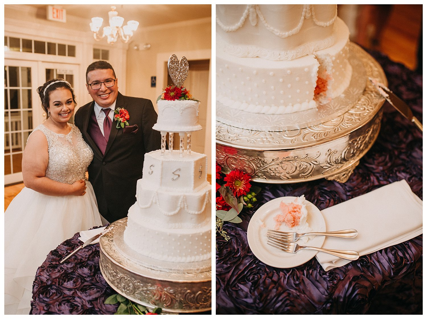Kelsey_Diane_Photography_Hawthorne_House_Parkville_Kansas_City_Wedding_Veronica_Pat_0073.jpg