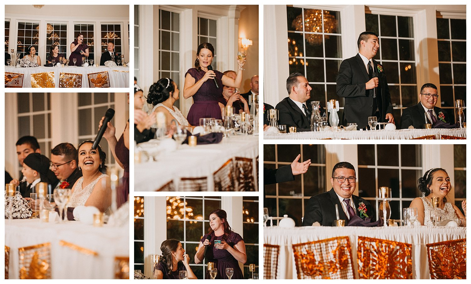 Kelsey_Diane_Photography_Hawthorne_House_Parkville_Kansas_City_Wedding_Veronica_Pat_0074.jpg