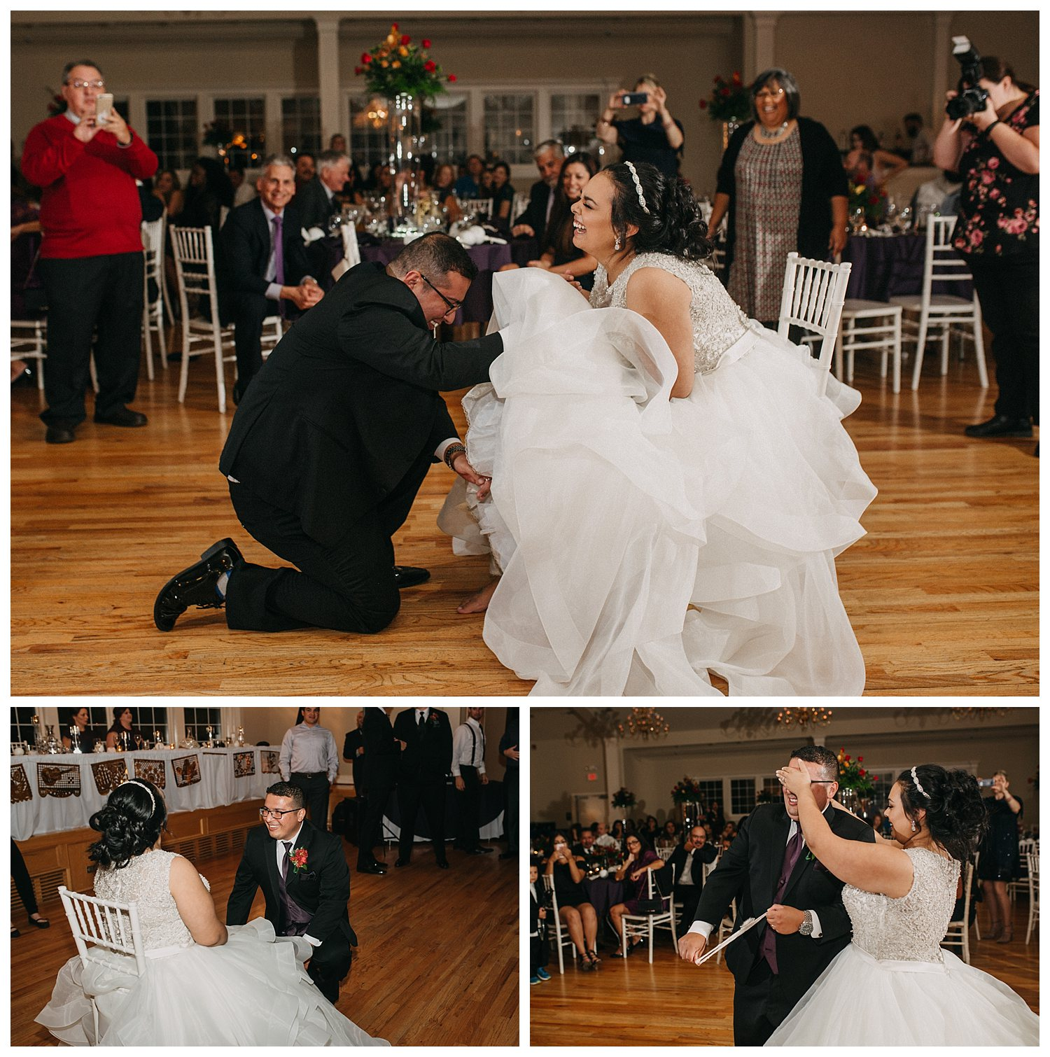Kelsey_Diane_Photography_Hawthorne_House_Parkville_Kansas_City_Wedding_Veronica_Pat_0075.jpg