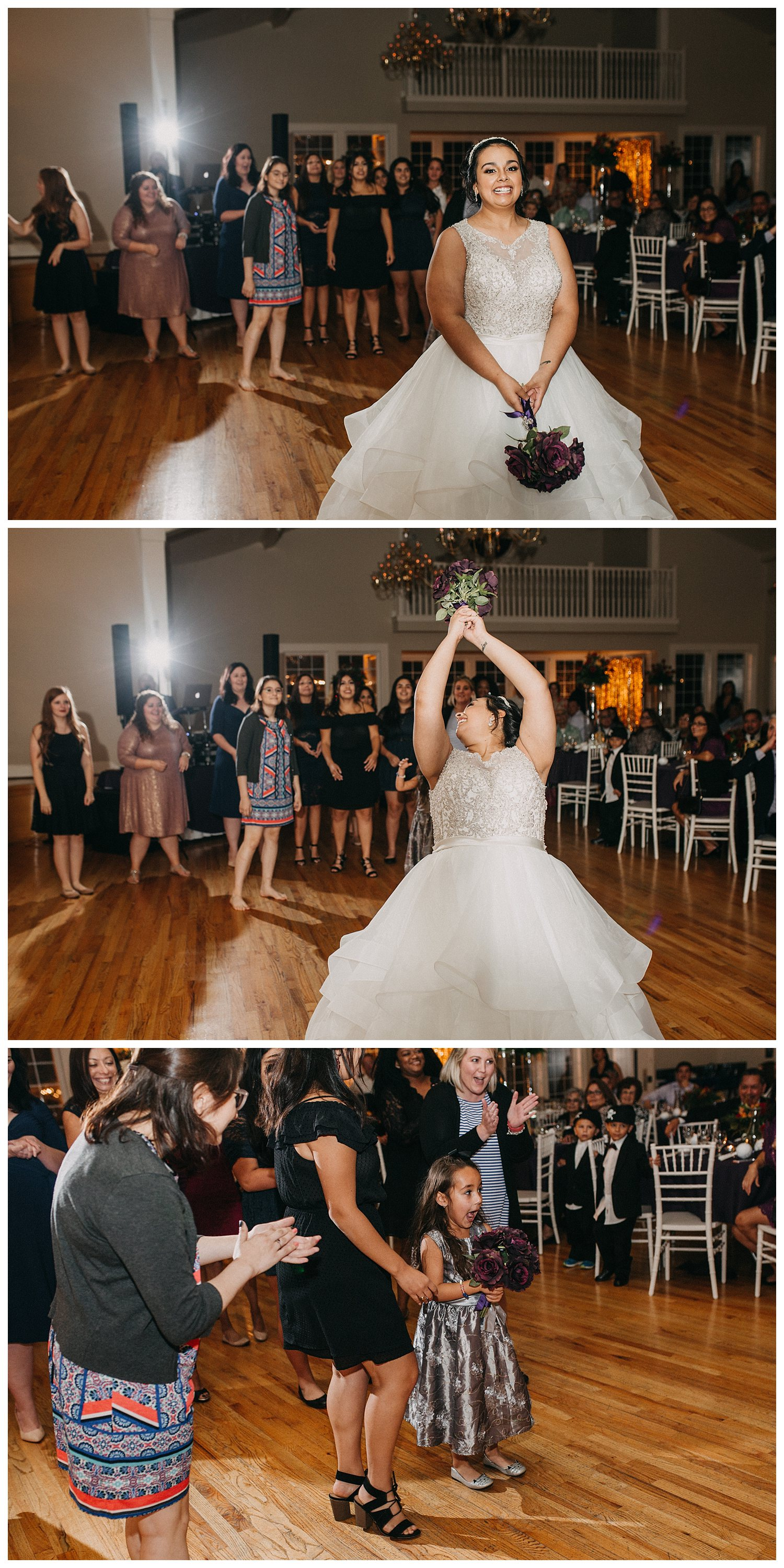Kelsey_Diane_Photography_Hawthorne_House_Parkville_Kansas_City_Wedding_Veronica_Pat_0078.jpg