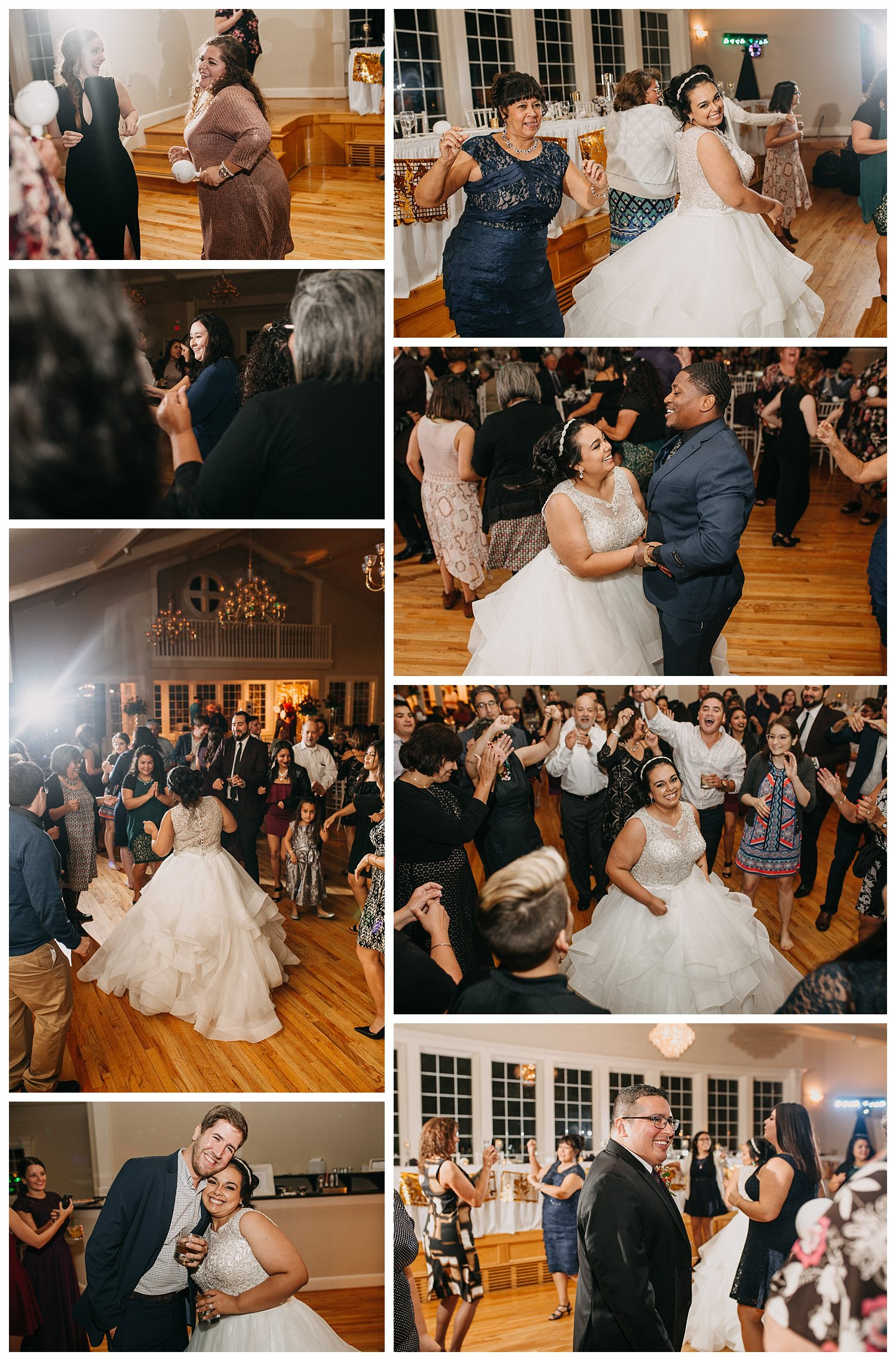 Kelsey_Diane_Photography_Hawthorne_House_Parkville_Kansas_City_Wedding_Veronica_Pat_0079.jpg