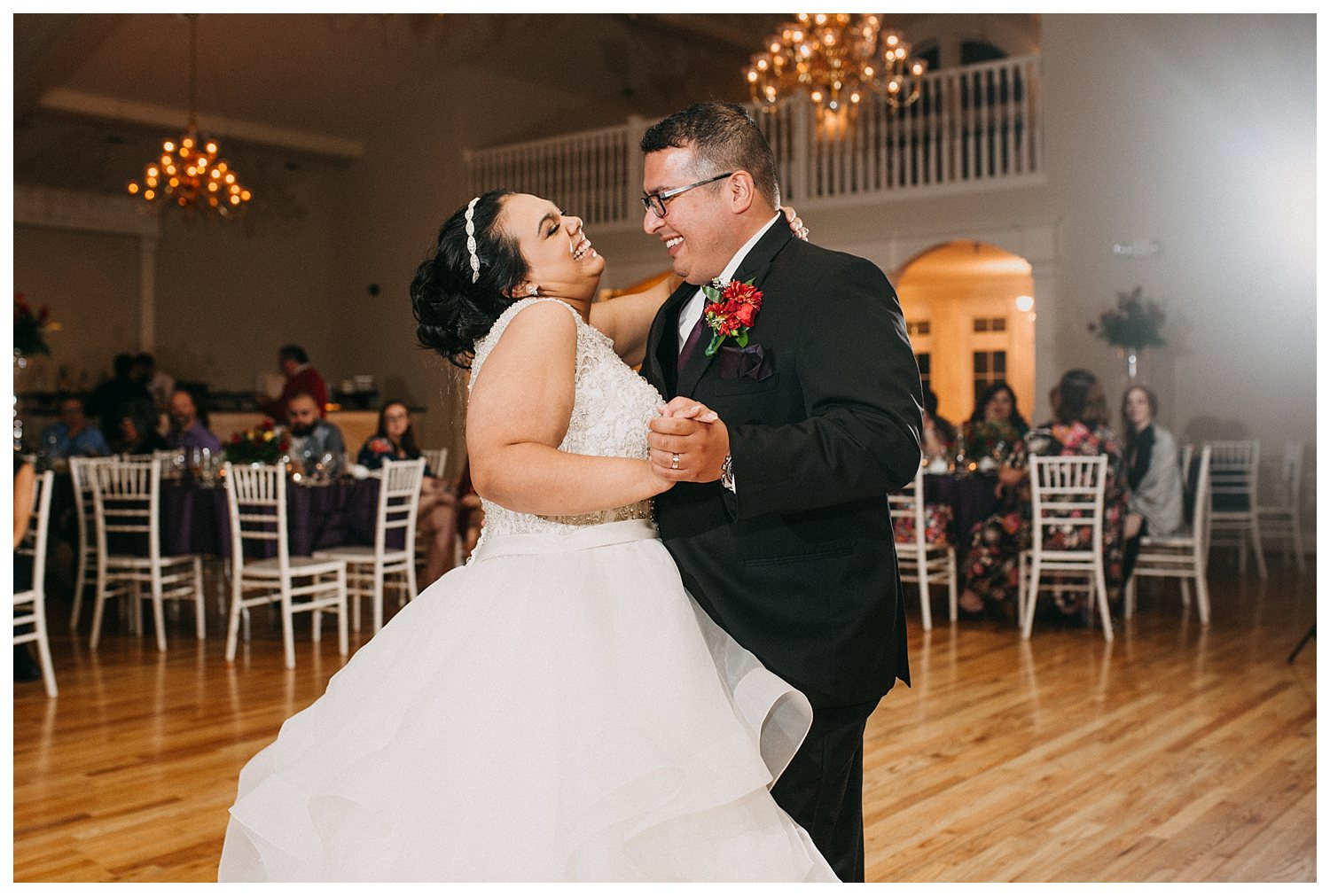 Kelsey_Diane_Photography_Hawthorne_House_Parkville_Kansas_City_Wedding_Veronica_Pat_0083.jpg