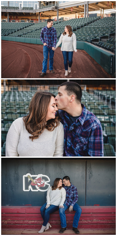 Kelsey_Diane_Photography_T-Bones_Stadium_Kansas_Wandering_Adventourus_Kansas_City_Engagement_0085.jpg
