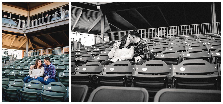 Kelsey_Diane_Photography_T-Bones_Stadium_Kansas_Wandering_Adventourus_Kansas_City_Engagement_0089.jpg