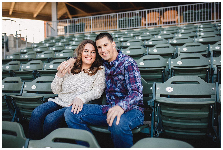 Kelsey_Diane_Photography_T-Bones_Stadium_Kansas_Wandering_Adventourus_Kansas_City_Engagement_0090.jpg