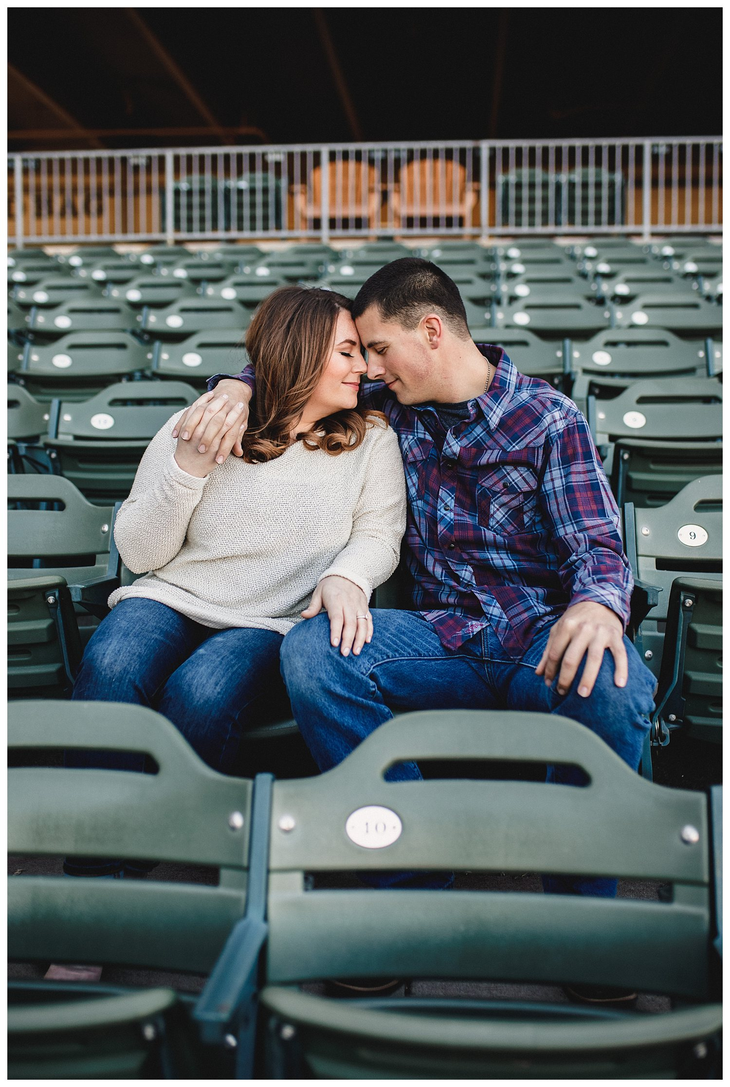 Kelsey_Diane_Photography_T-Bones_Stadium_Kansas_Wandering_Adventourus_Kansas_City_Engagement_0091.jpg