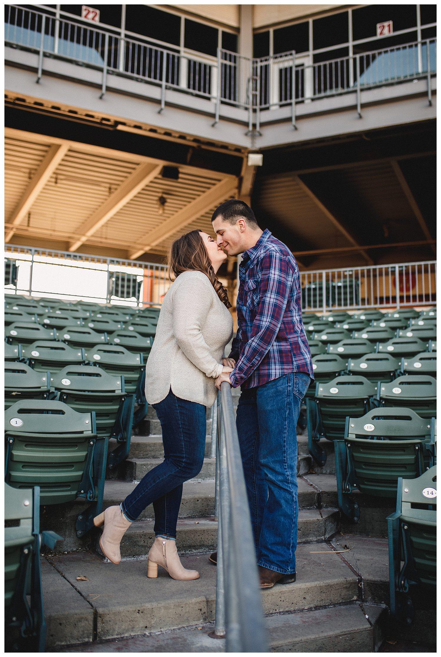 Kelsey_Diane_Photography_T-Bones_Stadium_Kansas_Wandering_Adventourus_Kansas_City_Engagement_0092.jpg
