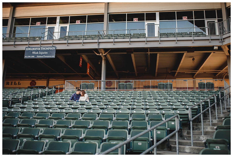 Kelsey_Diane_Photography_T-Bones_Stadium_Kansas_Wandering_Adventourus_Kansas_City_Engagement_0093.jpg