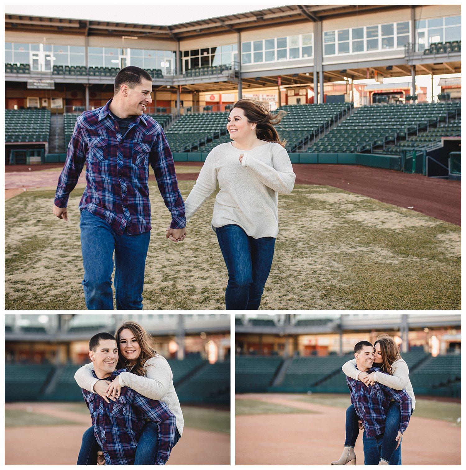 Kelsey_Diane_Photography_T-Bones_Stadium_Kansas_Wandering_Adventourus_Kansas_City_Engagement_0095.jpg