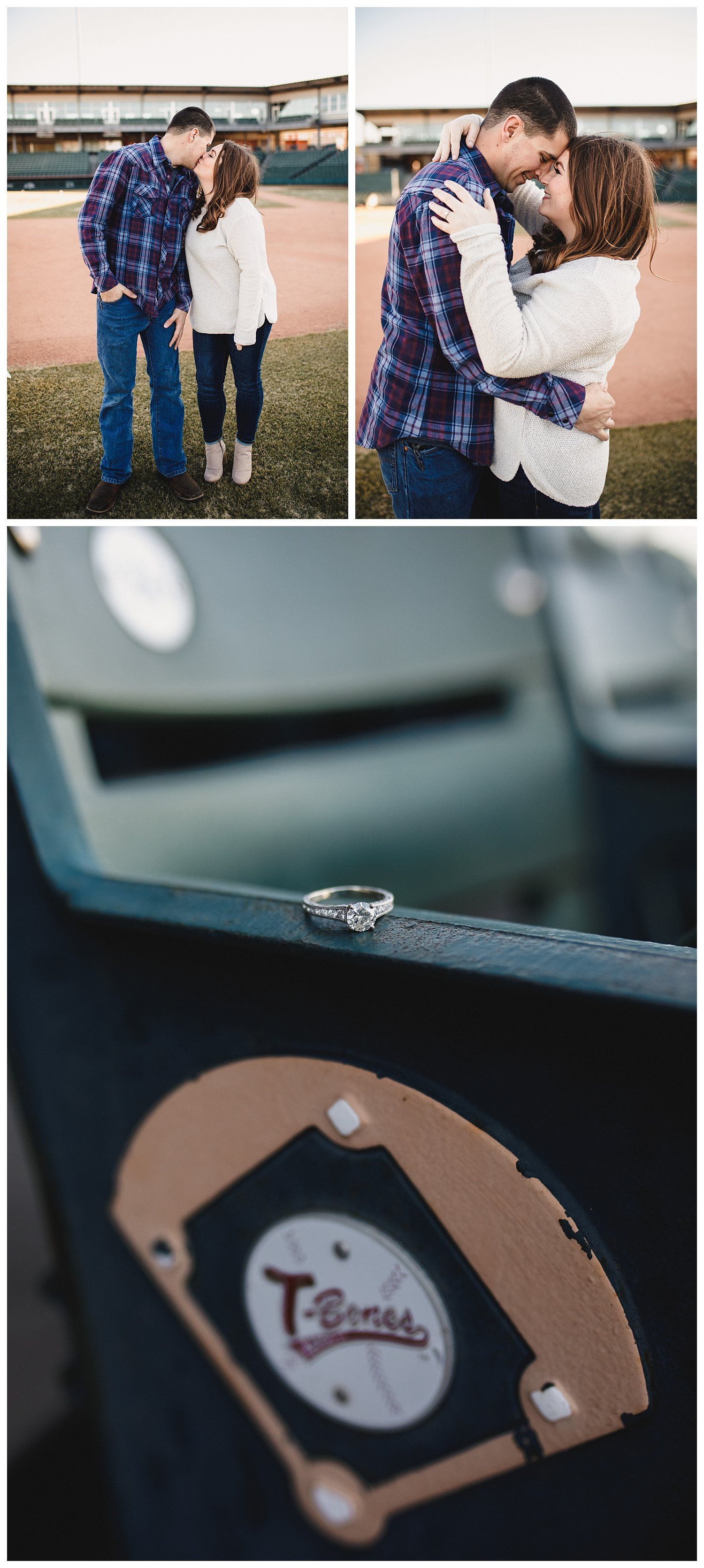 Kelsey_Diane_Photography_T-Bones_Stadium_Kansas_Wandering_Adventourus_Kansas_City_Engagement_0096.jpg