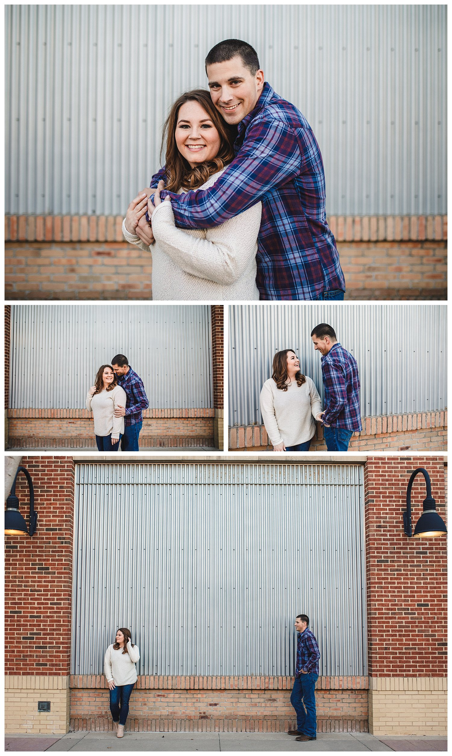 Kelsey_Diane_Photography_T-Bones_Stadium_Kansas_Wandering_Adventourus_Kansas_City_Engagement_0098.jpg
