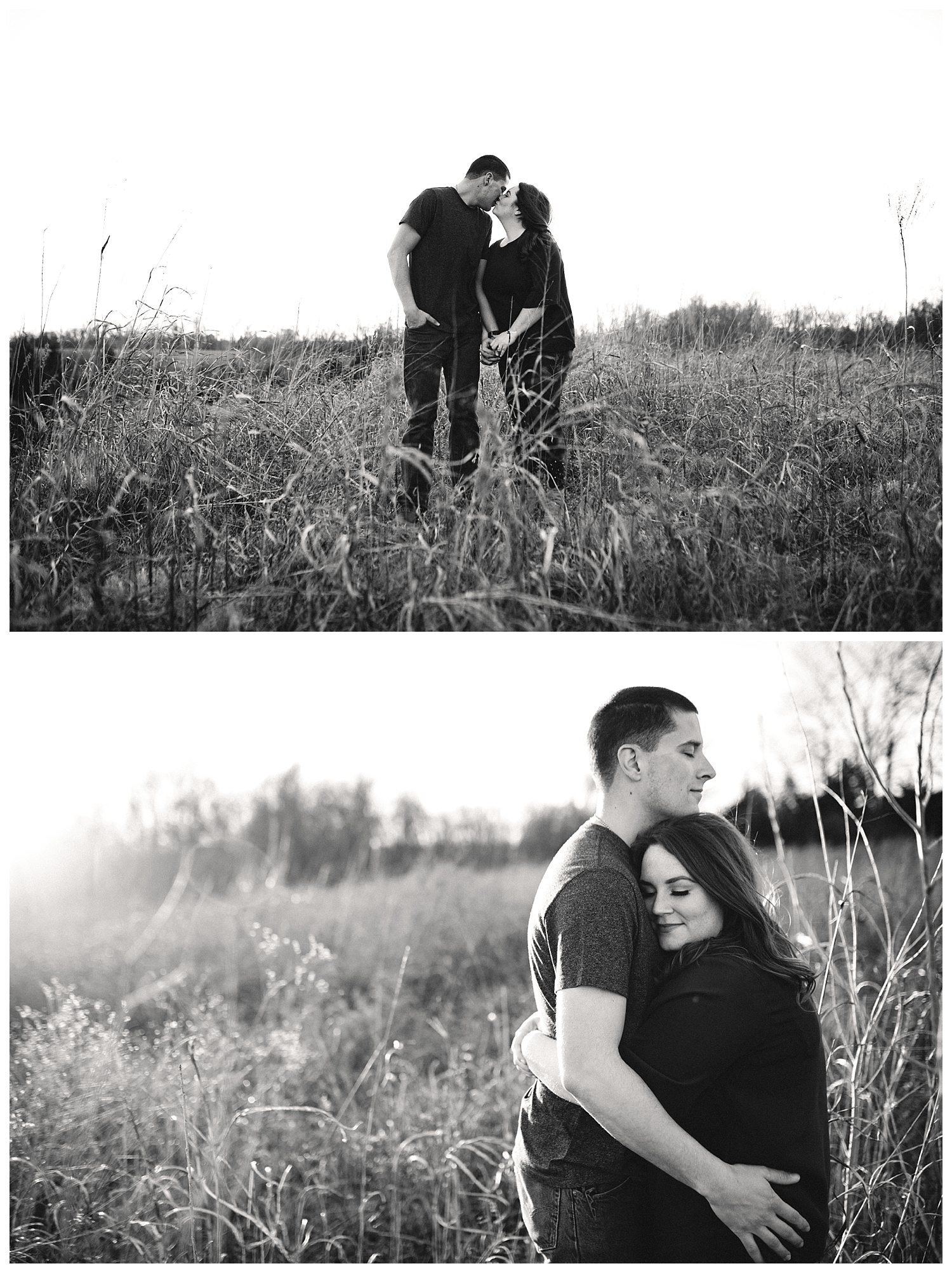 Kelsey_Diane_Photography_T-Bones_Stadium_Kansas_Wandering_Adventourus_Kansas_City_Engagement_0107.jpg