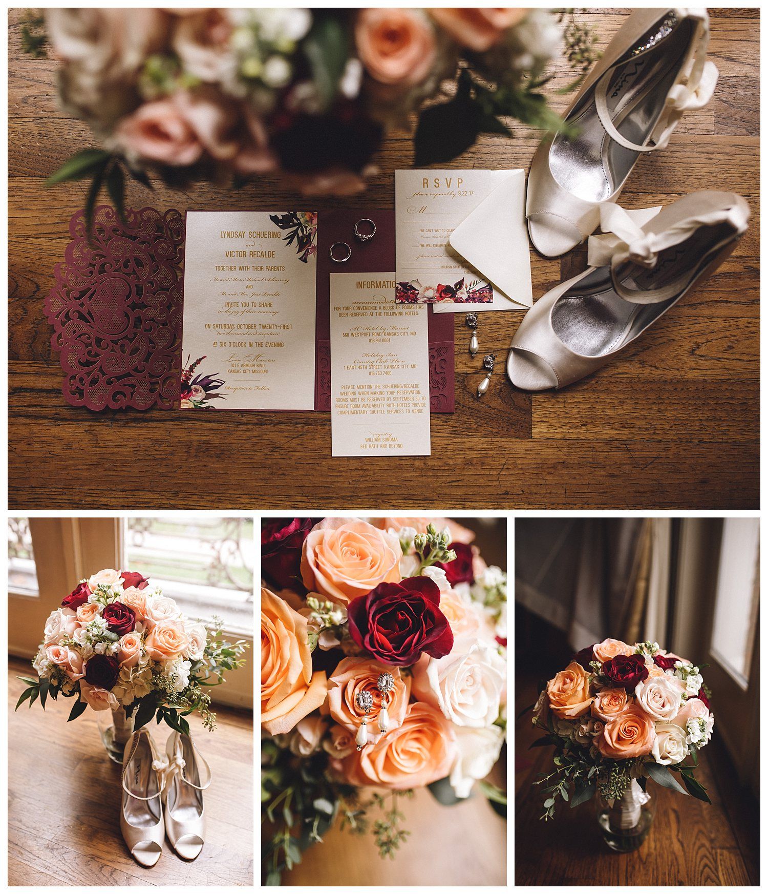 Kelsey_Diane_Photography_Loose_Mansion_Wedding_Photography_Kansas_City_Victor_Lyndsay_0108.jpg