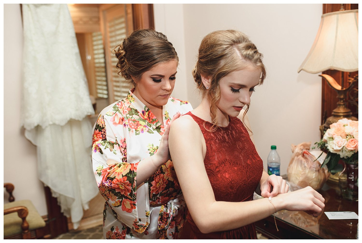 Kelsey_Diane_Photography_Loose_Mansion_Wedding_Photography_Kansas_City_Victor_Lyndsay_0113.jpg
