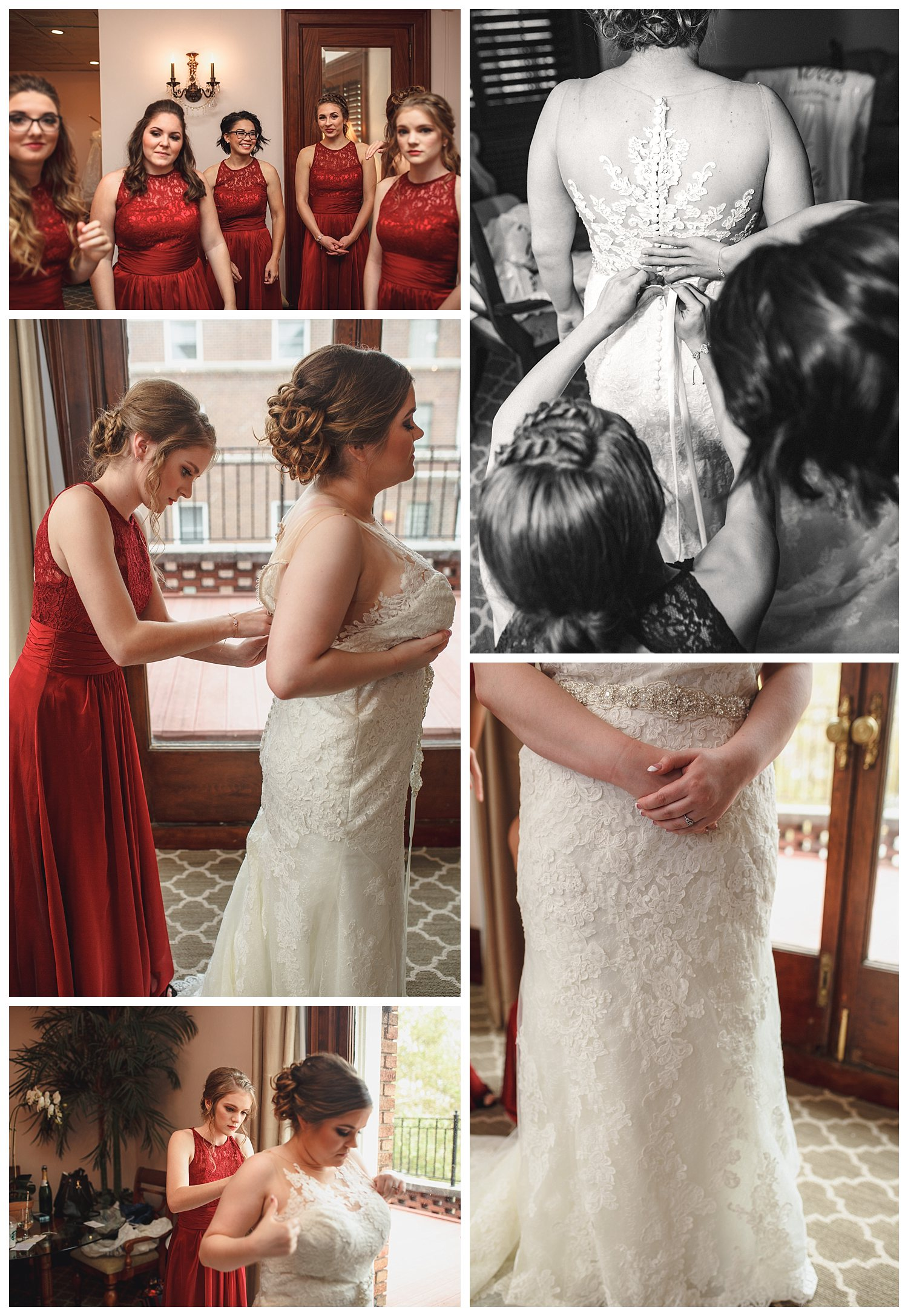 Kelsey_Diane_Photography_Loose_Mansion_Wedding_Photography_Kansas_City_Victor_Lyndsay_0115.jpg